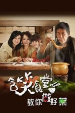 Nonton Streaming Download Drama Flavor of Life (2013) Subtitle Indonesia