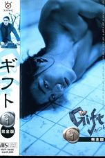 Nonton Streaming Download Drama Gift (1997) Subtitle Indonesia