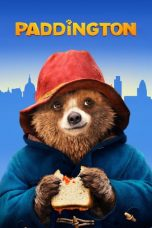 Nonton Streaming Download Drama Paddington (2014) jf Subtitle Indonesia