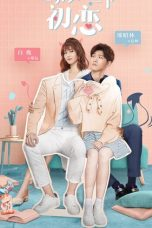 Nonton The World Owes Me A First Love (2019) Subtitle Indonesia