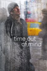 Nonton Time Out of Mind (2014) Subtitle Indonesia