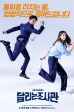 Nonton The Running Mates: Human Rights (2019) Subtitle Indonesia