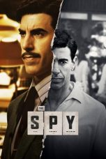 Nonton The Spy Season 01 (2019) Subtitle Indonesia