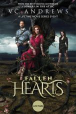 Nonton Streaming Download Drama Fallen Hearts (2019) gt Subtitle Indonesia