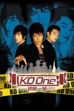 Nonton Streaming Download Drama KO One (2005) Subtitle Indonesia