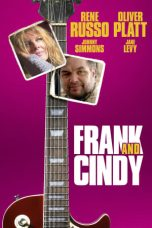 Nonton Frank and Cindy (2015) gt Subtitle Indonesia