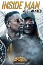 Nonton Inside Man: Most Wanted (2019) Subtitle Indonesia