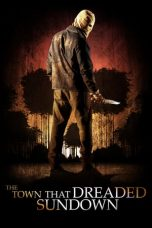 Nonton Streaming Download Drama The Town That Dreaded Sundown (2014) jf Subtitle Indonesia