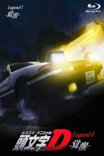 Nonton Streaming Download Drama New Initial D the Movie – Legend 1: Awakening (2014) jf Subtitle Indonesia