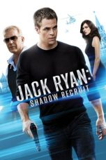 Nonton Jack Ryan: Shadow Recruit (2014) Subtitle Indonesia