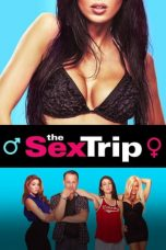 Nonton Streaming Download Drama The Sex Trip (2016) jf Subtitle Indonesia