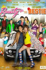 Nonton Beauty and the Bestie (2015) Subtitle Indonesia