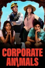 Nonton Corporate Animals (2019) Subtitle Indonesia