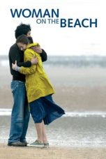 Nonton Streaming Download Drama Woman on the Beach (2006) gt Subtitle Indonesia