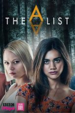 Nonton Streaming Download Drama The A List Season 01 (2018) Subtitle Indonesia