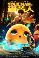 Nonton Streaming Download Drama Yolk Man (2019) Subtitle Indonesia