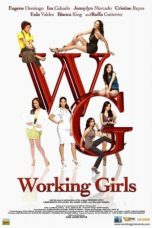 Nonton Working Girls (2010) Subtitle Indonesia