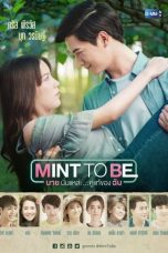 Nonton Mint To Be (2018) Subtitle Indonesia
