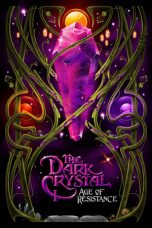 Nonton The Dark Crystal: Age of Resistance Season 01 (2019) Subtitle Indonesia