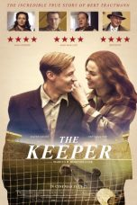 Nonton Streaming Download Drama The Keeper (2019) jf Subtitle Indonesia