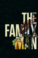 Nonton Streaming Download Drama The Family Man (2019) Subtitle Indonesia
