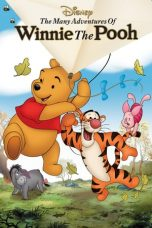 Nonton Streaming Download Drama The Many Adventures of Winnie the Pooh (1977) jf Subtitle Indonesia