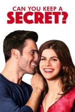 Nonton Streaming Download Drama Can You Keep a Secret? (2019) jf Subtitle Indonesia
