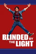 Nonton Streaming Download Drama Blinded by the Light (2019) jf Subtitle Indonesia