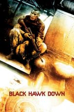 Nonton Streaming Download Drama Black Hawk Down (2001) jf Subtitle Indonesia