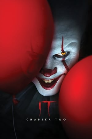Nonton Film It Chapter Two 2019 Sub Indo