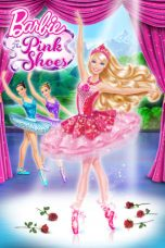 Nonton Barbie in the Pink Shoes (2013) Subtitle Indonesia