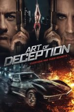 Nonton Streaming Download Drama Art of Deception (2018) Subtitle Indonesia
