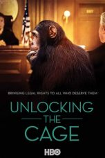 Nonton Streaming Download Drama Unlocking the Cage (2016) Subtitle Indonesia