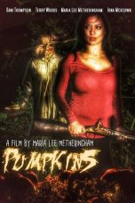 Nonton Streaming Download Drama Pumpkins (2018) Subtitle Indonesia