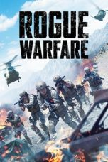 Nonton Rogue Warfare (2019) Subtitle Indonesia
