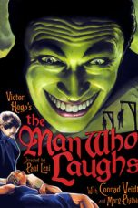 Nonton The Man Who Laughs (1928) Subtitle Indonesia