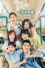Nonton All I Want for Love is You (2019) Subtitle Indonesia