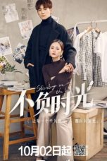 Nonton Standing in the Time (2019) Subtitle Indonesia