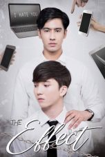 Nonton Streaming Download Drama The Effect (2019) Subtitle Indonesia