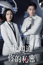 Nonton Streaming Download Drama Your Secret (2019) Subtitle Indonesia