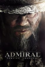 Nonton The Admiral: Roaring Currents (2014) Subtitle Indonesia