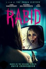 Nonton Streaming Download Drama Rabid (2019) jf Subtitle Indonesia