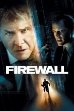 Nonton Streaming Download Drama Firewall (2006) jf Subtitle Indonesia