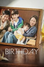 Nonton Streaming Download Drama Birthday (2019) jf Subtitle Indonesia