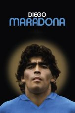 Nonton Streaming Download Drama Diego Maradona (2019) Subtitle Indonesia
