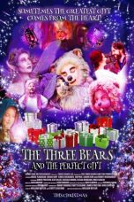 Nonton Streaming Download Drama 3 Bears Christmas (2019) Subtitle Indonesia
