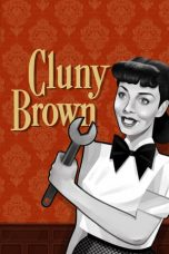 Nonton Cluny Brown (1946) gt Subtitle Indonesia