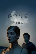 Nonton Streaming Download Drama Gone Girl (2014) jf Subtitle Indonesia