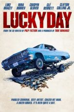 Nonton Streaming Download Drama Lucky Day (2019) jf Subtitle Indonesia