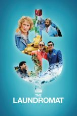 Nonton Streaming Download Drama The Laundromat (2019) jf Subtitle Indonesia